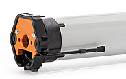 VariEco M-868 DC Funk-Rohrantrieb