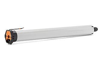 SunTop M-868 Funk-Rohrantrieb komplett