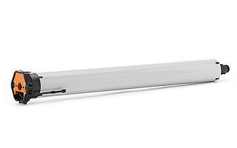 VariEco M-868 DC Funk-Rohrantrieb komplett