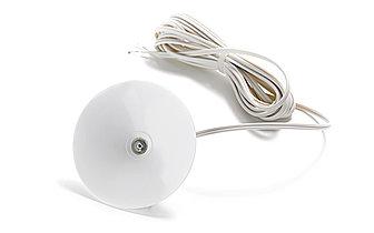 Kabelgebundener Sensor Lumo