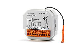 elero, elero gmbh, elero shop, elero kaufen, elero handsender, elero wandsender, elero ersatzteile, elero online kaufen