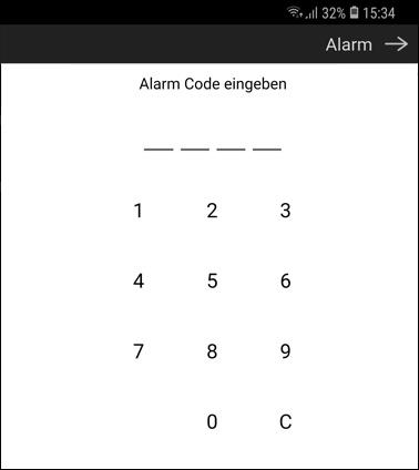 alarm-1.jpg