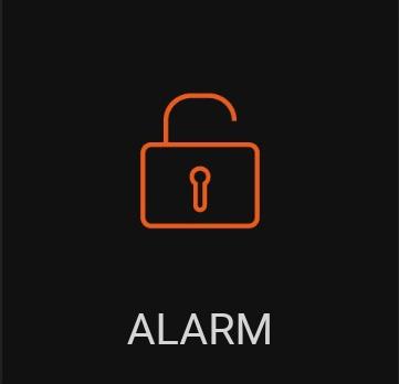 alarm-3-OFF.jpg