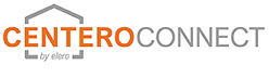 CenteroConnect-Logo.jpg