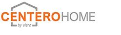 CenteroHome-Logo.jpg