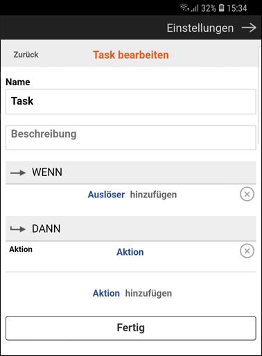 task-3.jpg