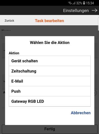 task-4.jpg